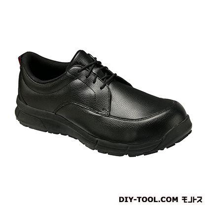 アシックス 作業用靴ウィンジョブCP502 黒 25.5cm FCP502.90 25.5