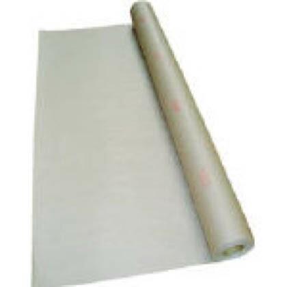 【送料無料】アドパック 防錆紙(鉄・鉄鋼用ロール)GK−7(M)1mX100m巻 1025 x 132 x 132 mm AAAGK7M1000100