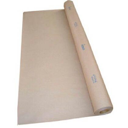 【送料無料】アドパック 防錆紙(鉄・非鉄共用ロール)SK−7(M)0.9mX30m巻 910 x 86 x 86 mm AWSK7M09030
