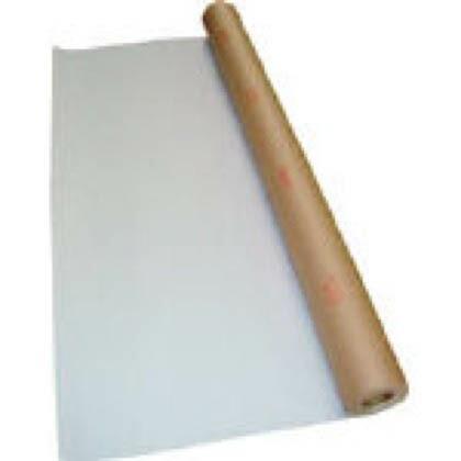 【送料無料】アドパック 防錆紙(長期鉄鋼用ロール)TK−610(M)0.9mX30m巻 910 x 76 x 76 mm AWTK6M09030