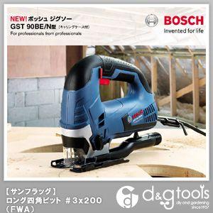ジグソー   GST90BE/N