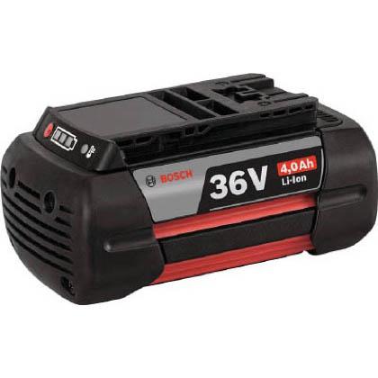 バッテリー36Vリチウムイオン   A3640LIB