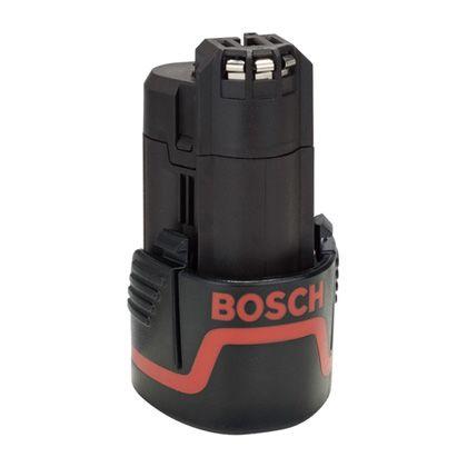 リチウムバッテリー10.8V2.0AH   A1020LIB