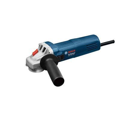 ディスクグラインダー   GWS750-100