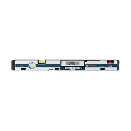 レーザーデジタルレベル   GIM60LN