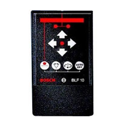 受光器兼用ポケットリモコン   BLF10