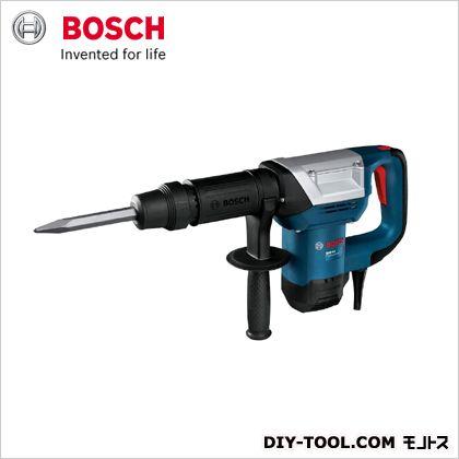 ボッシュ はつりハンマー 485 x 395 x 145 mm GSH5