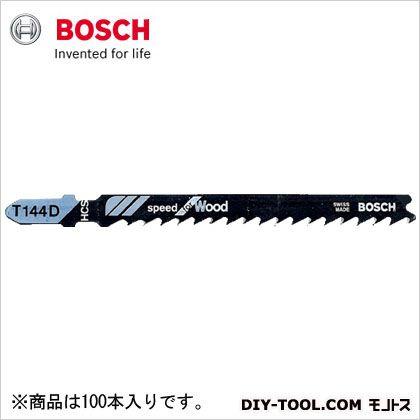 ジグソーブレード   T-144D/100 100 本