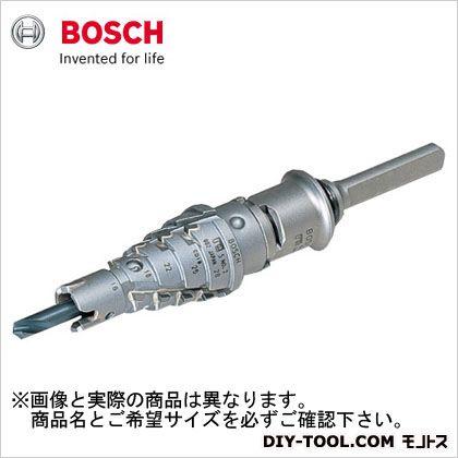 ステップドリルNo.3ストレート   PSH-3SR