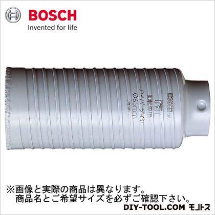 マルチダイヤコアカッター75mm(1本入)  75mm PMD-075C
