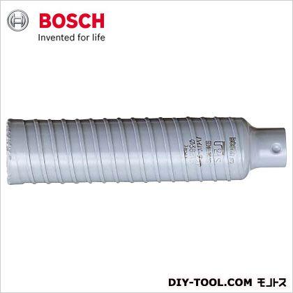 マルチダイヤコアカッター38mm(1本入)  38mm PMD-038C