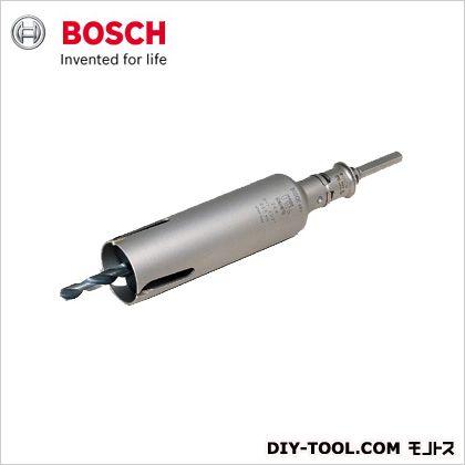 【送料無料】ボッシュ 2X4コアセット 38mm P24-038SR