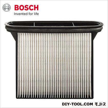 【送料無料】ボッシュ GAS50メインフィルター 2607432017