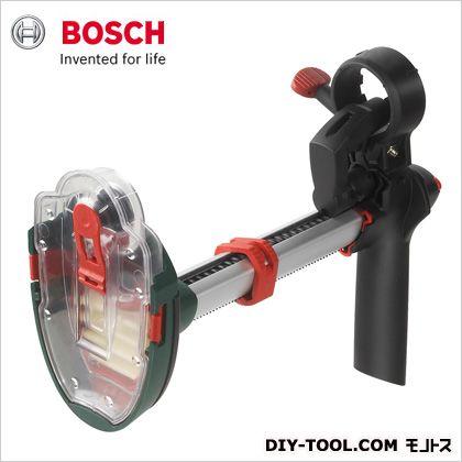 【送料無料】ボッシュ マイクロフィルターユニット 2607030118