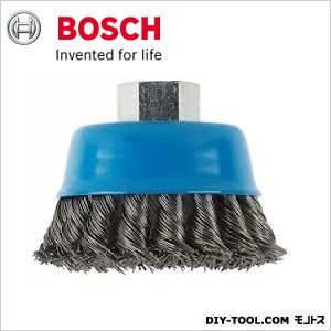 【送料無料】ボッシュ カップワイヤーブラシ 180mm用 1608614002
