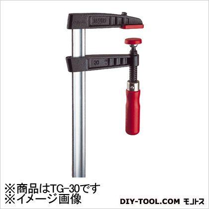 【送料無料】ベッセイ L型クランプ TG-30