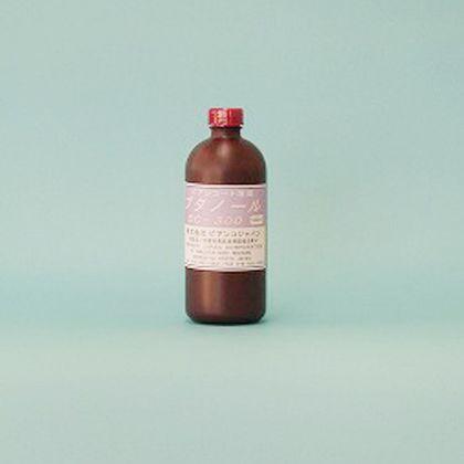 ート希釈用アルコール(ブタノール)   BC-300