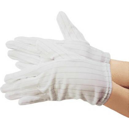 カスタム 静電防止手袋 AS-302-M