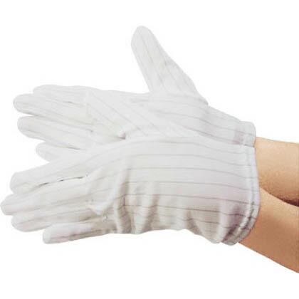 カスタム 静電防止手袋 AS-302-S