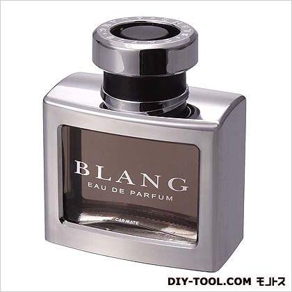 ブラングリキッドブルガタイプ芳香剤 ブラック H90×W75×D45(mm) L12