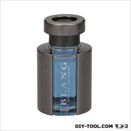 ブラングバレルブリリアントシャワー芳香剤 ライトブルー H102×W60×D55(mm) L292
