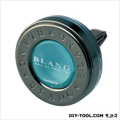 ブラングリングACブリリアントシャワー芳香剤 シルバー H48×W48×D24(mm) H452