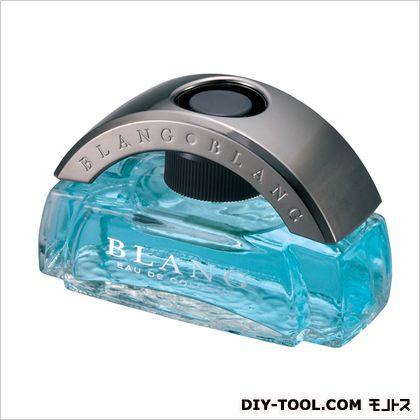 ブラングオンブリリアントシャワー芳香剤 ライトブルー H65×W108×D54(mm) L342