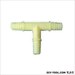 大研融雪プロテクタ家庭用T型ジョイント   KUP-T