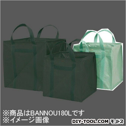 自立式万能袋   BANNOU300L