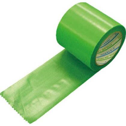 塗装養生用テープ   Y09GR 100MM