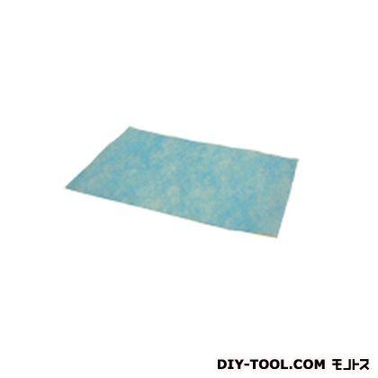 ダイニチ アレルバリアフィルター H060309