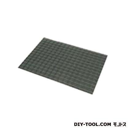 ダイニチ 除菌フィルター H060306