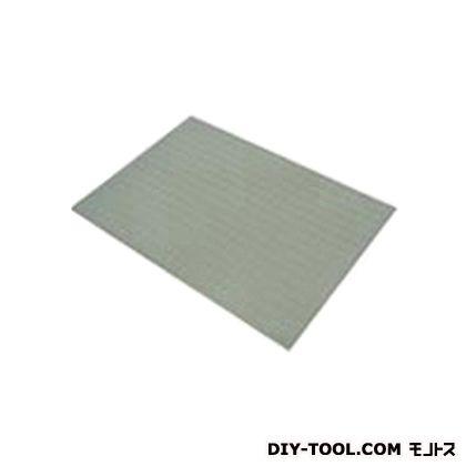 ダイニチ 防カビフィルター H060379