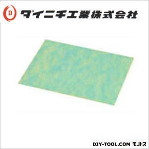 ダイニチ ハイブリッド式加湿器HD-9008用アレルバリアフィルターH060318