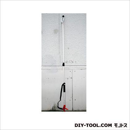【送料無料】土牛(DOGYU) ハサミタイ(マジックハンド) 1.8m-3.0m L-3000