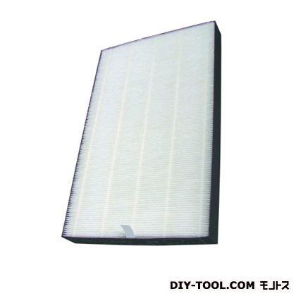 ダイキン/DAIKIN うるおい光クリエール用交換フィルター KAFP017B4