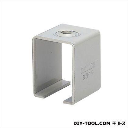 2号ドアハンガー用天井受下 ベージュ 4.8×5.7×4.7cm 2-BOX