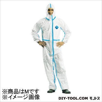 デュポン タイベック防護服(×1) M TV3