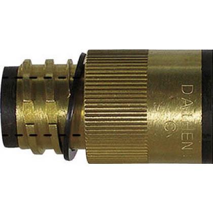 ダイヘン CO2/MAG溶接用部品、インシュレータ U4167L00 5個