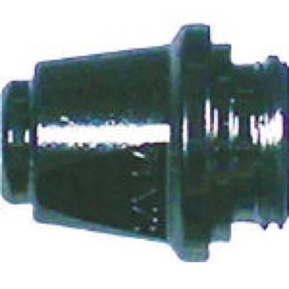 ダイヘン プラズマ切断用チップ15A H1002F01 10個