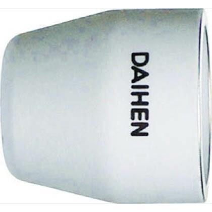ダイヘン プラズマ切断用カップ15~35A H705F03 5個