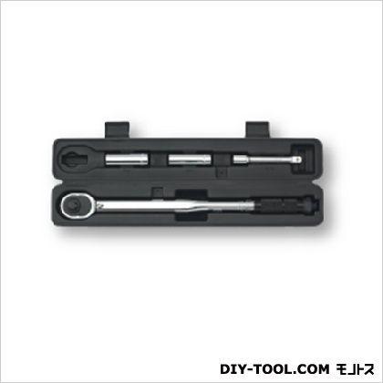 トルクレンチ  470(W)×35(H)×47(D)mm 0301F-92