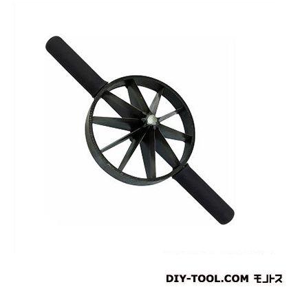 鋼付竹割10割   160mm