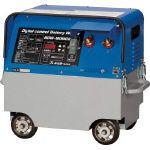バッテリー溶接機   BDW180MC2 1 台