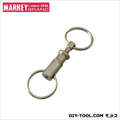 マーキーギアドッキング金具   MP-10