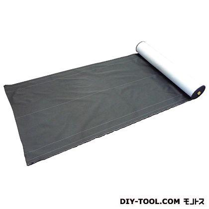 グラスバスター防草シート 緑/黒 幅1m×10m巻 QM0401-112