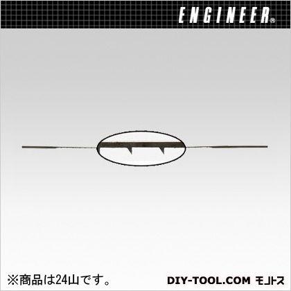 金工鋸用替刃   TN-20