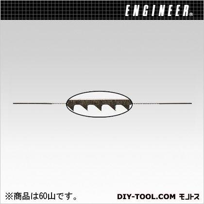 金工鋸用替刃   TN-22