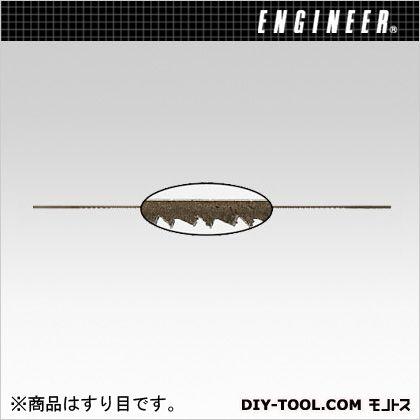 金工鋸用替刃   TN-23