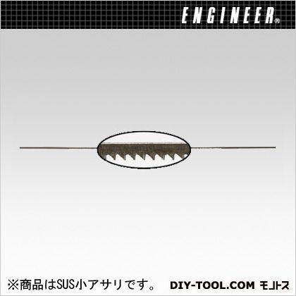 金工鋸用替刃   TN-24
